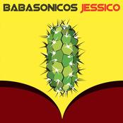 Babasonicos: Jessico