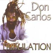 Don Carlos: Tribulation