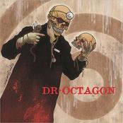Dr. Octagonecologyst (Parental Advisory)
