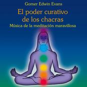 El Poder Curativo de los Chacras: Música de la Meditación Maravillosa