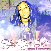 Starz: Sky'z The Limit: Proper Introduction