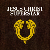 Andrew Lloyd Webber: Jesus Christ Superstar (disc 1)