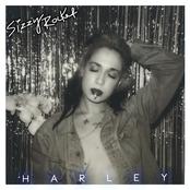Harley - Single