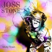 Molly Town