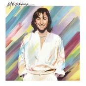 Jim Messina: Messina