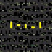 Kode9: 5: Five Years Of Hyperdub