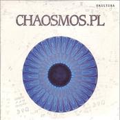 Chaosmos.pl