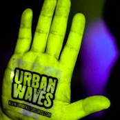 Urban Waves Compilation