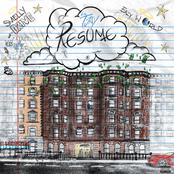 Resume - Single