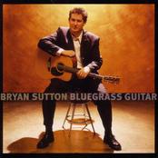Bryan Sutton: Bluegrass Guitar
