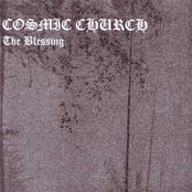 The Blessing (Demo)