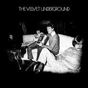 Thumbnail for The Velvet Underground