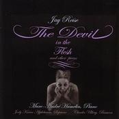 Marc-Andre Hamelin: The Devil in the Flesh