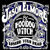 Big Money Grip by Jason Elmore & Hoodoo Witch