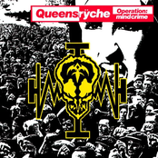 Queensryche: Operation: Mindcrime (Deluxe Edition)