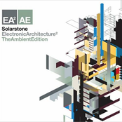 Electronic Architecture 2 (Ambient Edition)