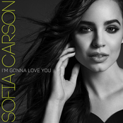 I'm Gonna Love You - Single