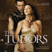 The Tudors: Season 2 (Music from the Showtime Original Series)