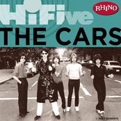 Rhino Hi-Five: The Cars