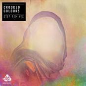 Step (Remixes)