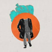Gawvi: Fight for Me