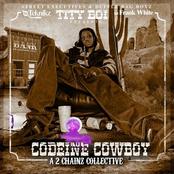 Codeine Cowboy: A 2 Chainz Collective