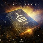 Audiotricz: A New Dawn