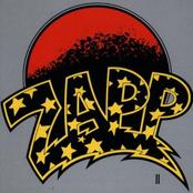 Zapp: ZAPP II