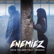 Enemiez (feat. Jeremih) - Single