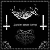 Salvation Through Despair (Split)