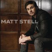 Matt Stell: Matt Stell