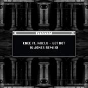 G Jones: Get Hot (G Jones Remix)