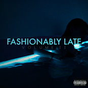 Fashionably Late Vol. II