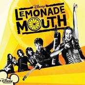 Lemonade Mouth (Original Soundtrack)