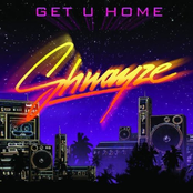 Get U Home - Single