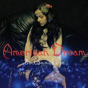 EmiSunshine: American Dream