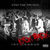 Ivy League Kickback