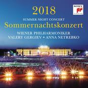 Valery Gergiev: Sommernachtskonzert 2018 / Summer Night Concert 2018