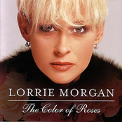 Lorrie Morgan: Color of Roses (Live)