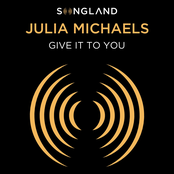 Give It To You (from Songland)