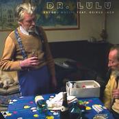 Docteur Lulu