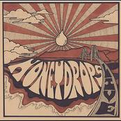 The California Honeydrops: Honeydrops Live