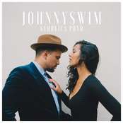 Johnnyswim: Georgica Pond