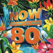 Now That's What I Call Music! Vol. 80