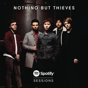 Spotify Session - EP