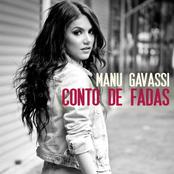 Conto de Fadas (Single)