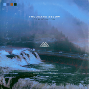 Thousand Below: let go of your love