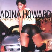 Adina Howard: Do You Wanna Ride?