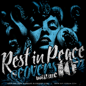 Rest In Peace Vol. 10