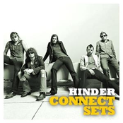 Hinder Connect Set